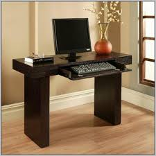 Under Desk Pull Out Drawer Desk With Keyboard Tray For Residence Under Walmart And Mouse Uk