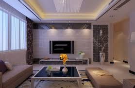 living best bedroom ceiling lighting designs with flat screen tv