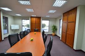 beautiful office spaces parera beautiful office space on a list location 50 m2 re