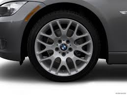2008 bmw 3 series warning reviews top 10 problems you must know