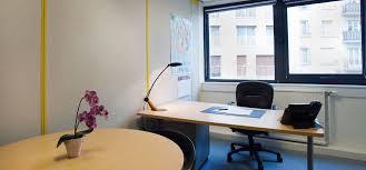 location bureau l heure location de salles de réunion et bureau à l heure journée à 16