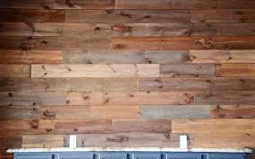 is it safe to use vinegar on wood cabinets how to use steel wool and vinegar to make weathered wood