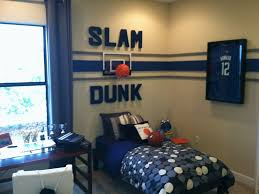 ideas bedroom good and cool design boys rooms paint for
