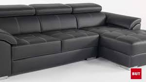 canapé d angle en simili cuir gracieux amazon canape d angle design unique canapé simili cuir but