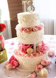 wedding cake edinburgh wedding cakes