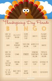 thanksgiving thanksgiving date photo ideas traditions nov