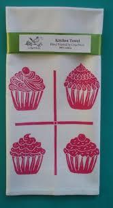 kitchen towel craft ideas 477 best dish towels ect images on pinterest tea towels dish