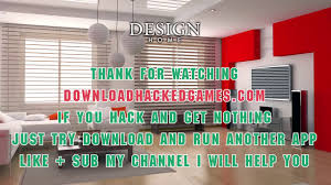 home design story hack tool download home design story game