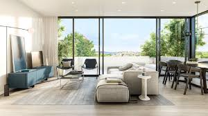 house designs pictures beautiful inspiration modern house design pictures home designs