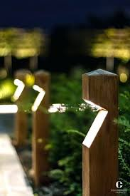 how to plan and hang patio lights lighting outdoor living areas