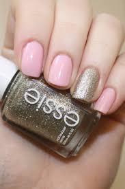 48 best essie wishlist images on pinterest enamels nail