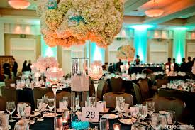 wedding and event planning instyle wedding event planning san diego destination wedding