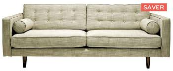 Oz Design Sofa Bed Fancy Oz Design Sofa Bed Lounge Room Ive Been Considering This