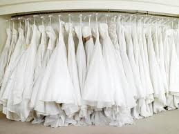 average wedding dress cost the average cost of a wedding dress in the uk has dropped by 300