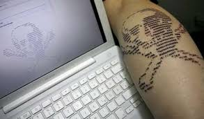 digital tattoo u2013 should it last forever facebookjustice
