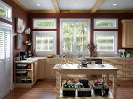 do you have window in your kitchen u2013 imagine your homes
