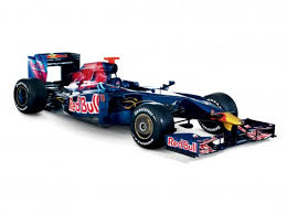 f1 cars 2009 f1 cars which looks best poll f1 pictures