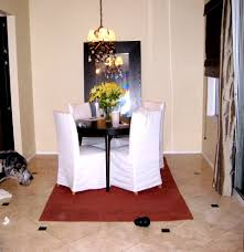 Craigslist Dining Room Rug Lonely Wife Project