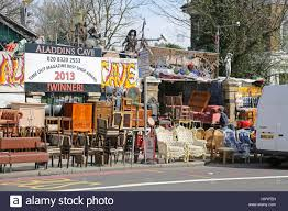 Second Hand Garden Furniture Merseyside Antiques Junk Shop Furniture Stock Photos U0026 Antiques Junk Shop