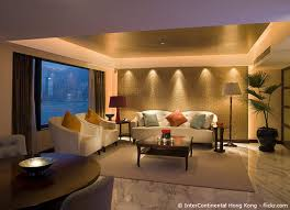 led wohnzimmer led beleuchtung wohnzimmer ideen buyvisitors info modern