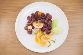 cuisine santé express 25 recettes rapide de repas sant en 30 minutes ou moins cuisine