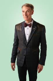 Movie Worksheets Bill Nye Seven Questions For Bill Nye Vegas Seven