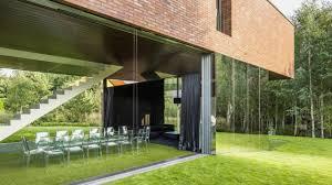 9 modern homes in poland interior design youtube