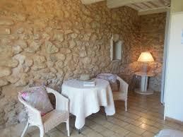 chambre d hotes bedoin vaucluse chambres d hôtes domaine de pierravon chambres bédoin mont ventoux