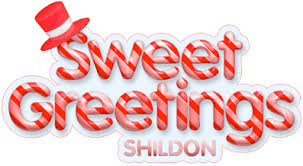 greetings shildon