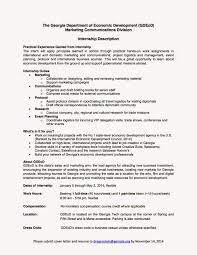 Cover Letter For Disney Internship by Writing Sites Similar To Textbroker Personal Essay Writers