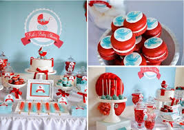 unique baby shower unique baby shower cakes 2015 cool baby shower ideas