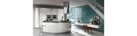 meuble cuisine arrondi cuisine arrondie meubles jem