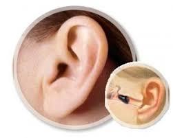 hearing aids o connor hearing