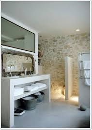 rustic bathroom design 35 exceptional rustic bathroom designs filled with coziness and