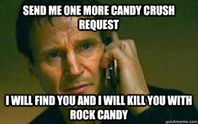 Funny Crush Memes - candy crush memes 10 funny jokes about candy crush photos bms co in