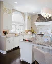 Timeless Kitchen Designs by Timeless Kitchen Years In The Making