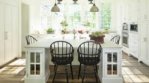 inspirational southern living decorating hi kitchen
