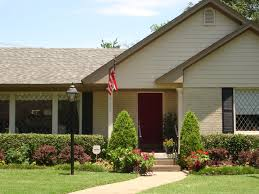 Green Exterior Paint Colors by Beautiful Green Houses Of All Shades Green Exterior House Paint