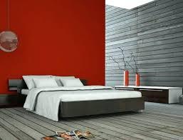 dans chambre quel mur peindre en couleur dans une chambre chambre quel