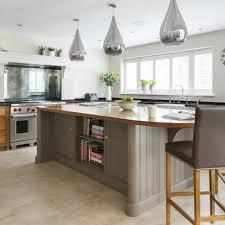 kitchen design howdens modern kitchen howdens worktops modern kitchen manufacturers
