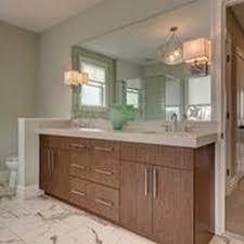 kitchen design bristol riley kitchen bath get quote interior design 369 metacom ave