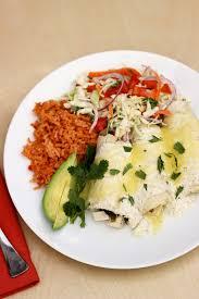 a mexican buffet is a dinner cheap eats