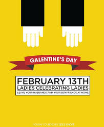 128 best s day ideas 128 best galentine s day images on galentines day