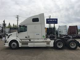 2015 volvo tractor for sale used 2015 volvo vnl64t670 for sale edmonton ab