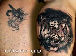 things you should before you cover up your ink inked
