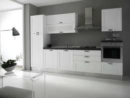 modular kitchen imab kitchen furniture liberty 330 imab