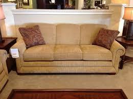 Lazy Boy Reclining Sofa And Loveseat Lazy Boy Sofa And Loveseat Recliners Okaycreations Net