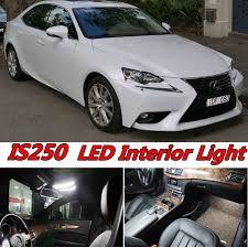 lexus sc300 bulb size compare prices on lexus interiors online shopping buy low price