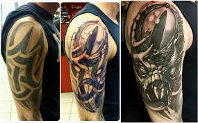 cover up tattoos by toxyc