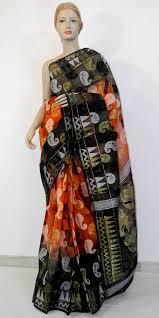 dhakai jamdani saree buy online buy online trendy online shopping india sarees